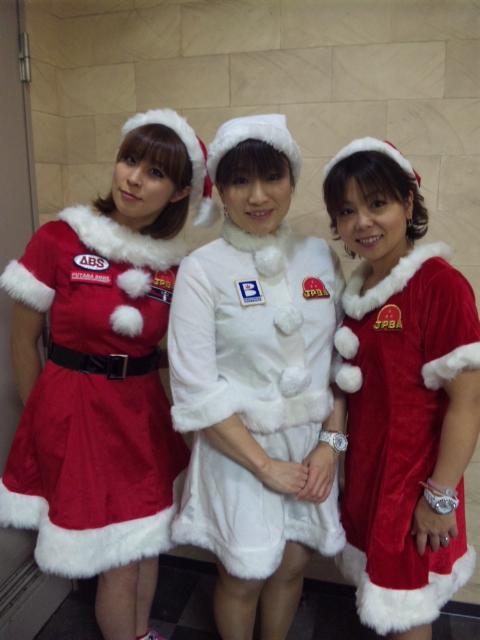 ★Merry Christmas<br />  ★